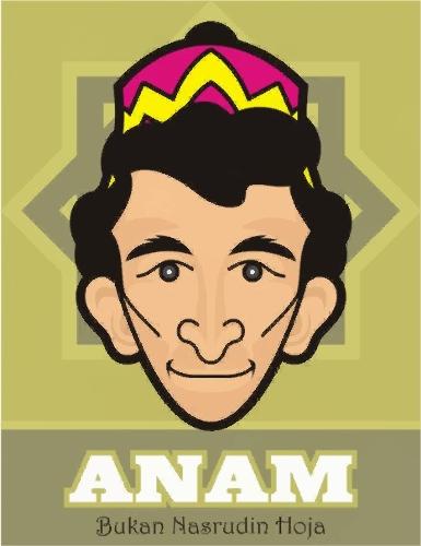 anam_kartun2