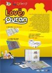 I Love My Al Quran